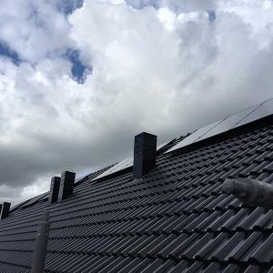 Vinkeveen - Zonnepanelen (11)