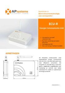 apsystems-ecu-r