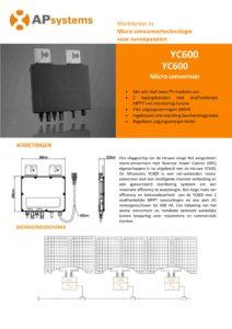 apsystems-yc600
