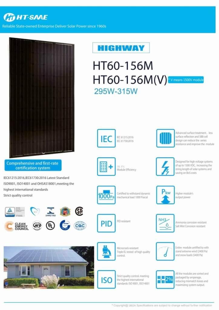HT-Solar-Mono-310-WP-Full-Black-1