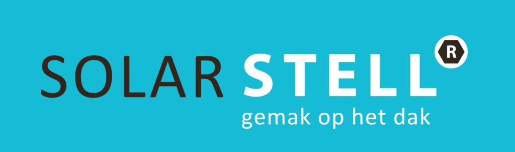 Logo van Solarstell