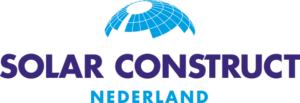 Logo Solar Construct Nederland