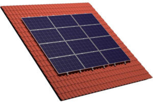 SCN-Zonnepaneel-Systeem-schuin-pannendak