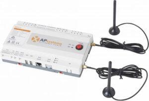 APsystems ECU-C
