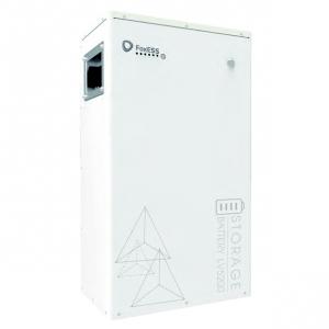 LV5200 Batterij